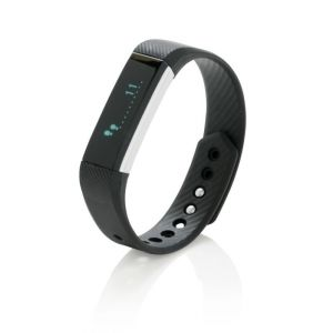 Activity tracker smart fit - letvægts